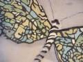 bibi-lovell-utflykt-detalj-4