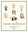 Flickor med autism och deras bildvärld, Bibi Lovell